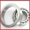 31080X2, taper roller bearing