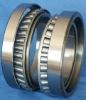 31307 roller bearing nice price