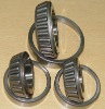 31594/31520 Inch series tapered roller bearing