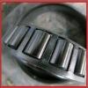 318/850X2, taper roller bearing