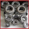 319/530X2, taper roller bearing
