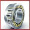 319/800X2, taper roller bearing