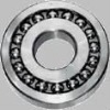 32026 tapered roller bearings