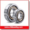 3203 double angular contact ball bearing