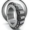 322/28R  tapered roller bearings