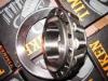 32207(7507E)Taper Roller Bearings