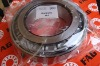 32209A FAG High Quality Taper Roller Bearings