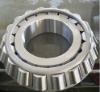 32210 FINE Taper roller bearing (inch-taper roller bearing)