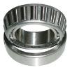 32307   tapered roller bearings