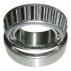 32308   tapered roller bearings