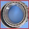 32880X2, taper roller bearing