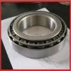 32916, taper roller bearing