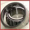32924, taper roller bearing