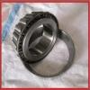 32928, taper roller bearing