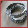 32936, taper roller bearing
