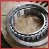32938, taper roller bearing