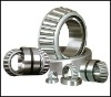 32952  Taper Roller Bearing ( high quality and cheap price)