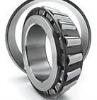 33019  tapered roller bearings