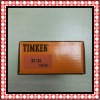33115 Timken taper roller bearing(high quality)