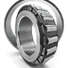 33210 Tapered roller bearing