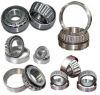 33212FINE Taper roller bearing (inch-taper roller bearing)