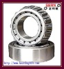 3390/20 Inch taper roller bearing