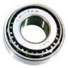 3490/3420 Tapered Roller Bearings-Inch Series