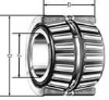 3510/500 Taper Roller Bearing ( high quality and cheap price)