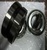 351176 Taper Roller Bearing ( high quality and cheap price)