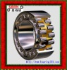 3528 Spherical Roller Bearing