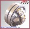 3538 Spherical Roller Bearing
