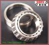 358/354 Inch taper roller bearing