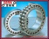 3632 Spherical Roller Bearing