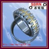 3640 Spherical Roller Bearing