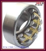 3652 Self-aligning roller bearing