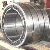 3800/710Taper Roller Bearing ( high quality and cheap price)