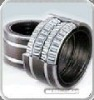 380080  Taper Roller Bearing ( high quality and cheap price)