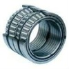381160  Taper Roller Bearing ( high quality and cheap price)