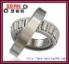 387/382S Inch taper roller bearing