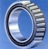 395/394A Inch series tapered roller bearing