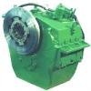 400 China top marine gearbox