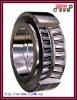 469/453X Inch taper roller bearing