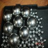 5/32inch AISI420c stainless steel ball