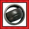 50PCS MOQ Spherical Plain Radial Bearing
