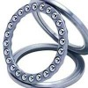 510/500 bearing( high quality and cheap price)