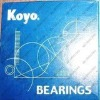 511/600 KOYO Thrust Ball Bearing