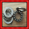 51103 HRB/SKF thrust ball bearing(good quality)