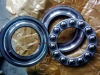 51184 bearing( high quality and cheap price)
