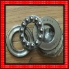 51205 HRB/ZWZ thrust ball bearing
