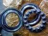 51260 bearing